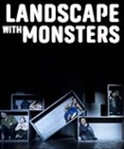 Landscape with Monsters
