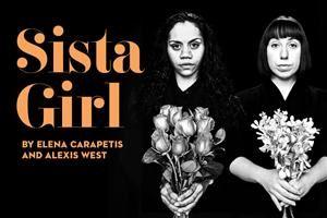 Sista Girl