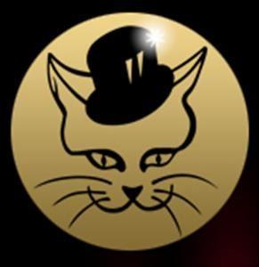 2017 CAT Awards Gala Night