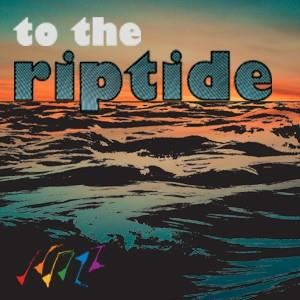To the riptide - Qwires silver anniversary