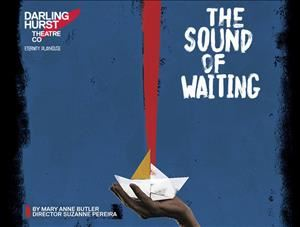 The Sound of Waiting