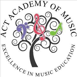 ACTAM Teachers Concert