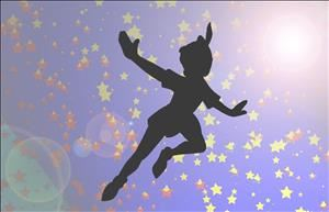 Peter Pan - The Musical