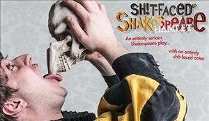 Shitfaced Shakespeare  Hamlet
