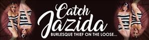 Catch Jazida