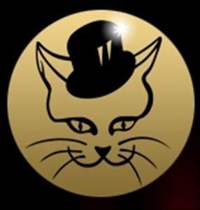 25TH GALA EVENING CAT AWARDS 2019