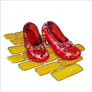 The Wizard of Oz - The Musical