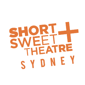 SHORT+SWEET THEATRE SYDNEY 2021