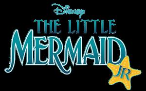 The Little Mermaid Jr