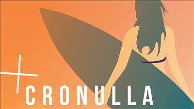 CRONULLA PLAY LIST