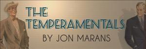 Temperamentals, The