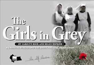 The Girls in Grey