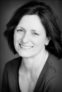 Elaine Noon