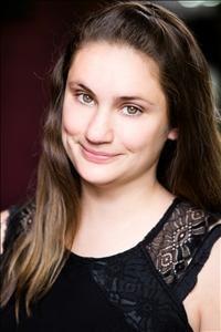 Hannah McFadden