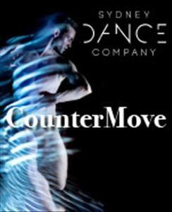 CounterMove