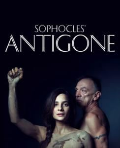 Sophocles Antigone
