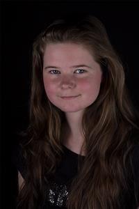 Rachel Pengilly