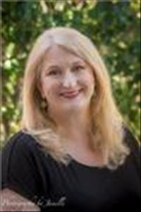 Debra Byrne