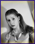 Lily Kelly-Ebbeck