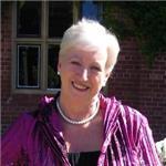 Linda Tregonning