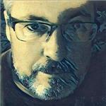Glenn Gore-Phillips
